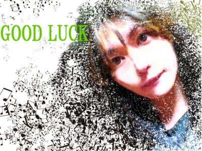 CD_Aya