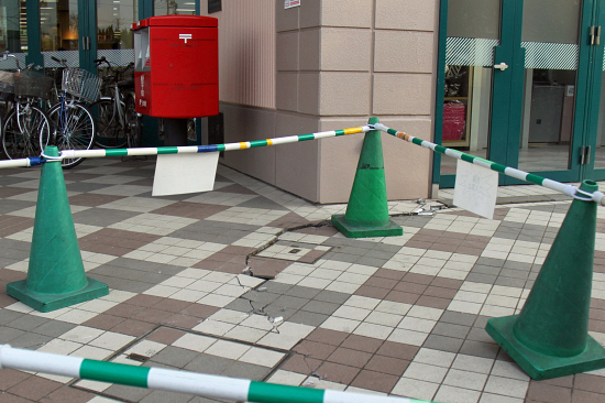 東北地方太平洋沖地震 06