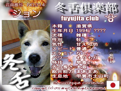314-john-fuyu