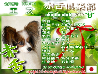 satuki2009-101-es