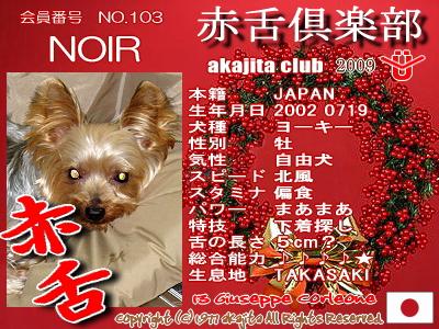 103-noir-2009aka