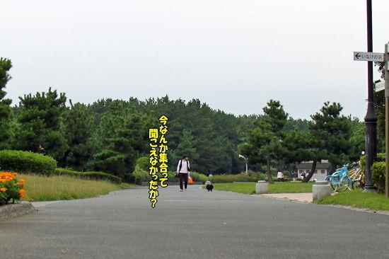 【サザオフ2010】 その3?