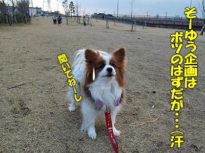 オフ会★小学生(ほんの予告編)�