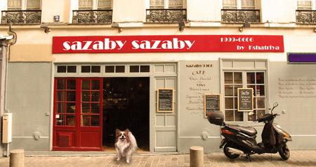 sazaby9966★shop