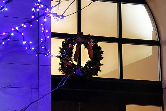 もうすぐクリスマス★ 19