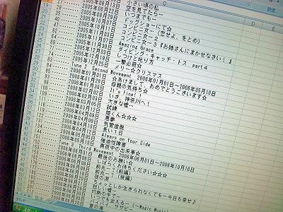 完全復旧〜(・∀・)ノ�