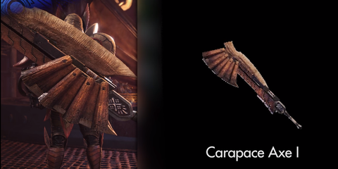 capture-20171104-085849