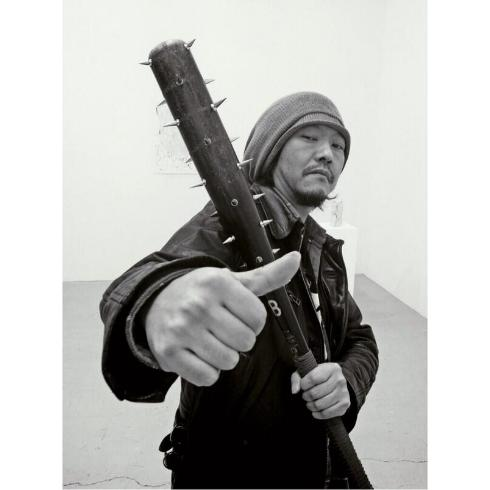 関東連合の残党達の現在 [転載禁止]©2ch.netYouTube動画>13本 ->画像>55枚