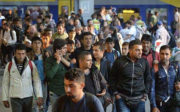 Refugees_Munich_3438284b