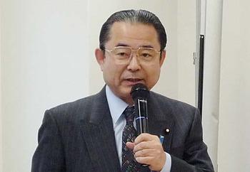 Kazunori-tanaka-kawasaki