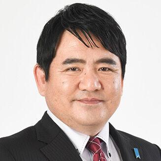 b_nakamura002