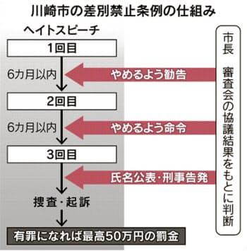 https___imgix-proxy.n8s.jp_DSXMZO6292775021082020SHB001-PN1-2