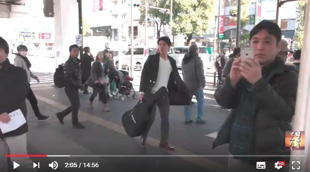 【高卒無職】高田誠(通名:桜井誠)375【最後っ屁】 YouTube動画>14本 ->画像>68枚