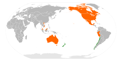 400px-P-4_Countries_162E_svg