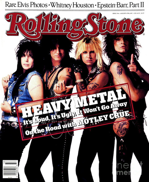 rolling-stone-cover-volume-506-8-13-1987-motley-crue