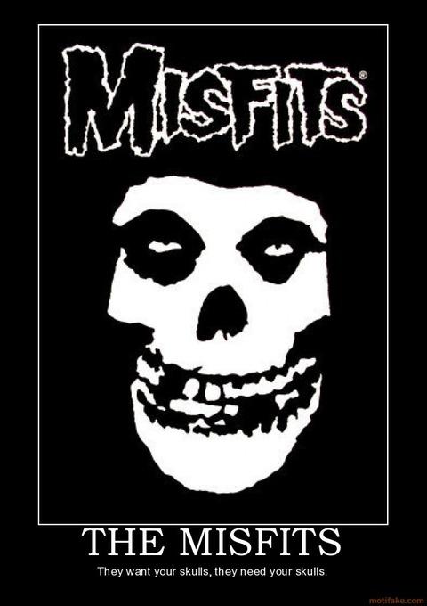 the-misfits-skull-misfits-demotivational-poster-1218284958