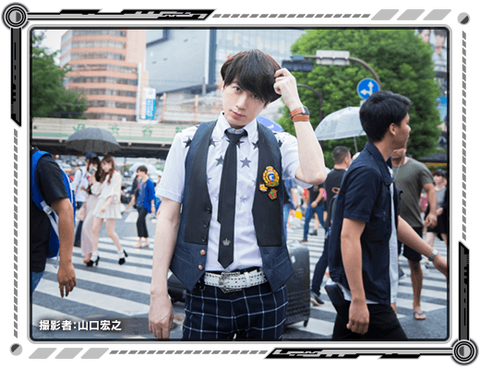 liveinfo_chiyomaru
