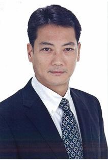 石川光太郎