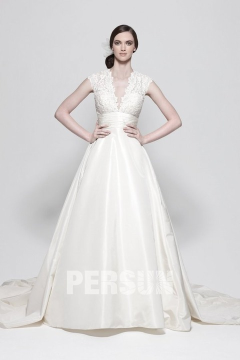 Tips On Wedding Gowns For A Second Wedding : theafangのblog
