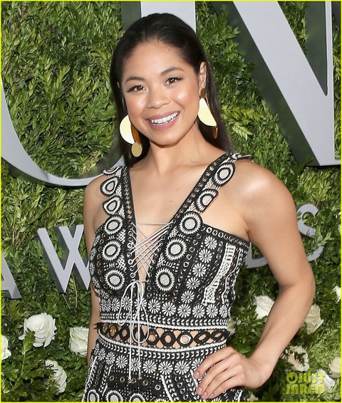 eva-noblezada-tony-awards-2017