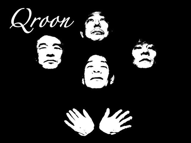 Qroon-2'