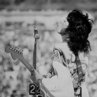 加納秀人'70