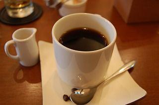 515コーヒー.jpg