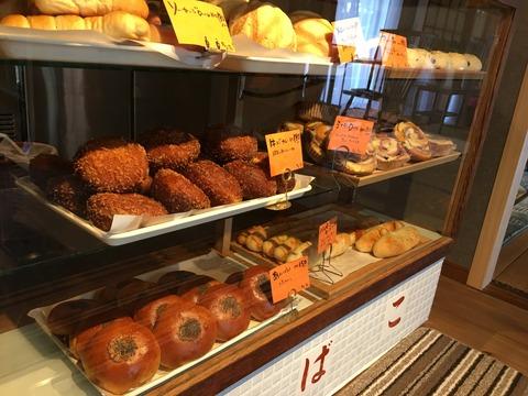 市島製パン