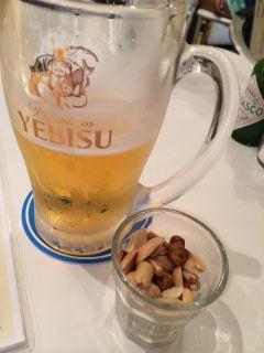 18SBDビール.jpg