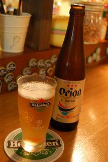 ズートンズビール.jpg