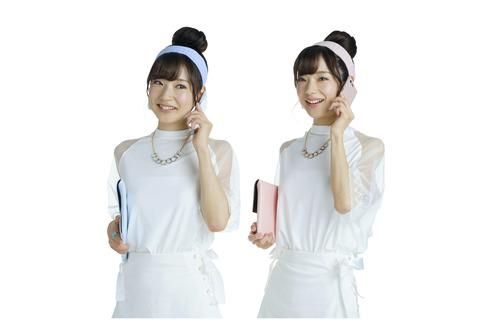 smartphone_Mika_Rika_18