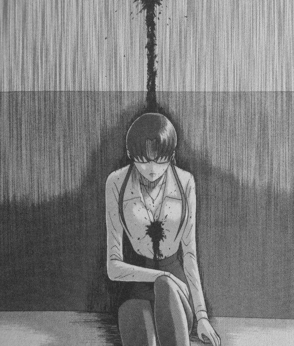 走馬灯 株式 会社 ネタバレ 走馬灯株式会社 無料漫画(まんが)ならピッコマ 菅原敬太