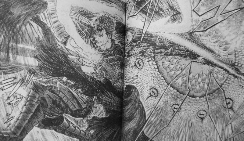 ベルセルク (漫画)の画像 p1_36