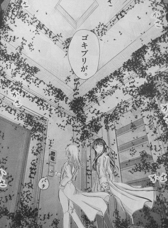 東京昆虫ムスメ - JapaneseClass...