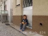 thedish836