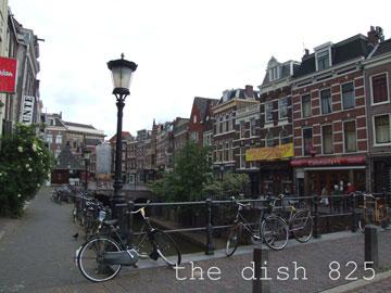 thedish825