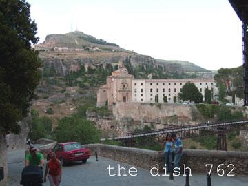 thedish762