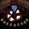 SoaD -2005(4th)- Hypnotize