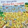 Ken Yokoyama - Nothin' But Sausage(2005)
