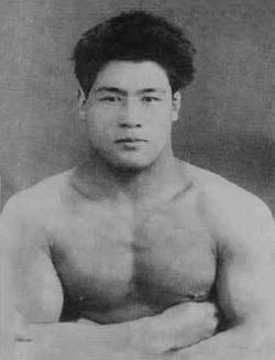 Masahiko_Kimura_(1917-1993)