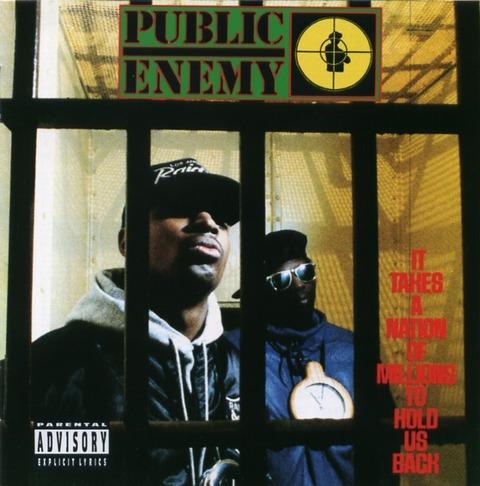 publicenemy02