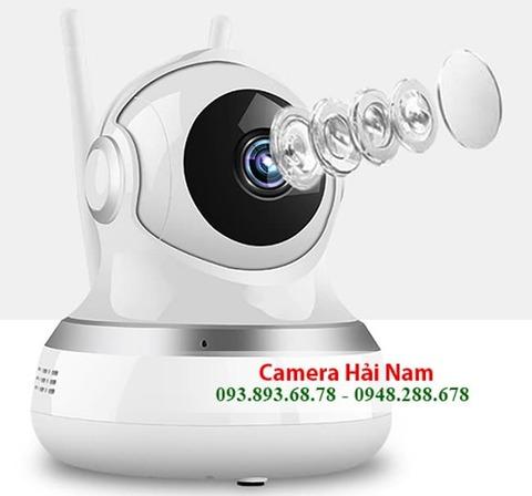 CAMERA-YOOSEE-2MP-FULL-HD-1080P