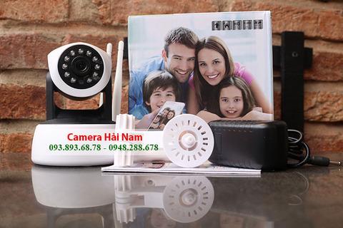 camera yoosee 2.0 chinh hang