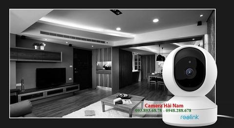 camera-ip-wifi-reolink-e1-pro-4mp-super-hd