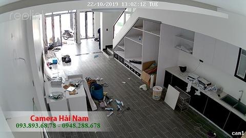 camera an ninh 4mp