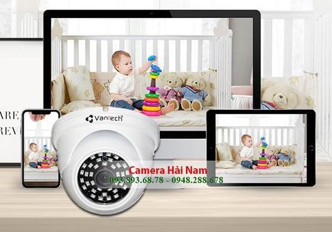 camera-Vantech-VP-6002DTV
