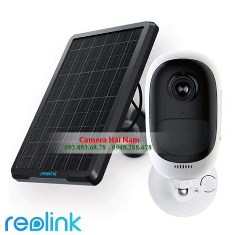 CAMERA-WIFI-REOLINK-DUNG-PIN-ARGUS-510x510