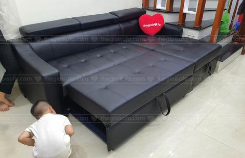 sofa-giuong-anh-due