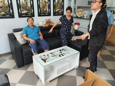 sofa-giuong-co-lan