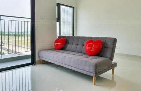 sofa-giuong-anh-nhan